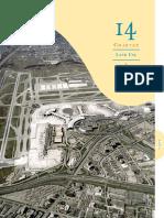 MP_Chapter_14_Land_Use_Part_1.pdf