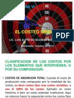 Presenta COSTEO DIRECTO 2015.pdf