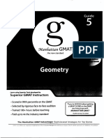 05 - The Geometry Guide 4th Edition