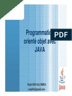 Cours Java partie 2