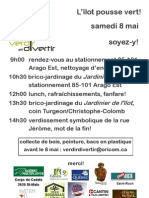 f-aff-lilotpousse2010