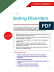 Eating _Disorders _Factsheet.pdf