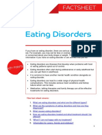 Eating _Disorders _Factsheet.pdf