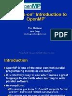 Intro_To_OpenMP_Mattson.pdf