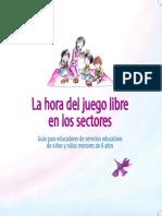 Guia Del Juego Libre - Version 9-1