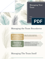 Managing Your Team - Duri Chapter.pptx