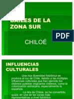 BailesZonaSurChiloe1