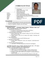CV Yoga Pratama_2012_ Rev 6_2