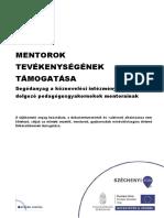 mentori_segedlet