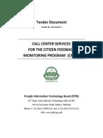 42377_Tender Doc-CCS for CFMP-105112015-1