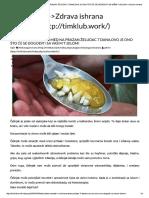 beli luk.pdf