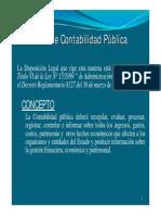 ParaguayIXForo_3