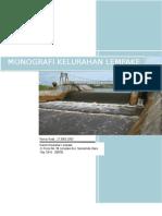 Monografi-Kelurahan-Lempake.docx