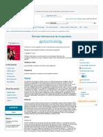 Trastornos Neurovegetativos de La Menopausia yAcupuntura Auricular _ Revista Internacional de Acupuntura