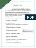 FIBRAS MINERALES IMPRIMIRRRRRRRRRRR.doc