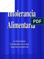 intolerancia alimentaria.pdf