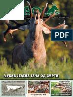 lovačke novine lovac_br_6