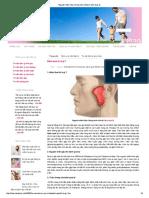 Bệnh quai bị.pdf