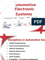 automotiveelectronicsbyravikumar-130808044657-phpapp02