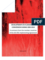 Developments_2005_2010_2.pdf