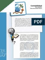 contabilidad-9no.pdf