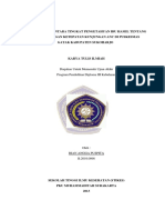 HUBUNGAN ANTARA TINGKAT PENGETAHUAN IBU HAMIL TENTANG anc.pdf