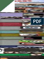 Nacos de Notícia 5 | de 30 de abril de 2010 a 07 de maio de 2010