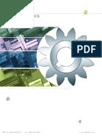 LiquifloCatalog-2009-Engineering.pdf