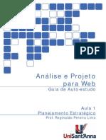 aula1_apsw