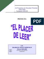 8vo_Concurso_de_Proyectos_con_Escuelas_Primarias[1]