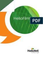 Heliatek_Flyer_2015.pdf