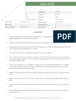 Cathay Pacific.pdf