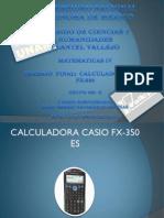 CALCULADORA_CASIO_FX_350_ES[1][1][1]