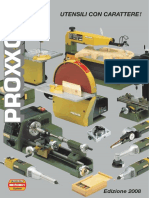 Proxxon Micromot It