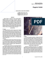 16_044 JACKLEG DRILL USAGE AND ACCIDENTS - REVISAR.pdf