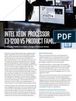 xeon-e3-1200v5-brief.pdf