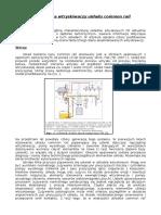 Diagnostyka Wtryskiwaczy Układu Wtryskowego CR_II