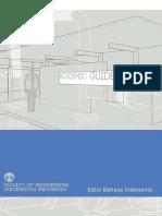 Academic Guidebook Ftui 2013 Bahasa Indonesia for