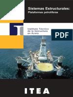Plataformas Curso I TP E 2
