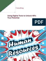 digitalhrpaper_final_0.pdf