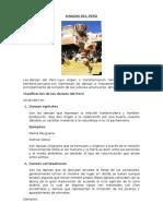 DANZAS DEL PERÚ.docx