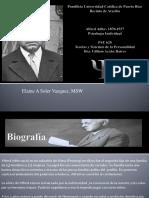 Psicologia Individual Alfred Adler1_dd_1
