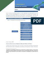FUNCIONES DE LA BANCA DE INVERSION.pdf