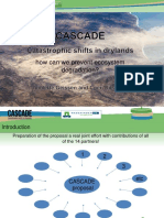 CASCADE_Geissen.pdf