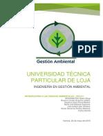 INFORME SALIDA INTRODUCCIÓN.pdf