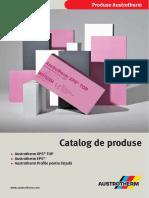 Catalog Produse v2