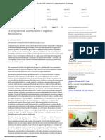 A Proposito Di Costituzione e Capitale Finanziario _ UniNomade (2)