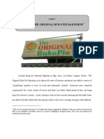 1COMPENDIUM_Orient the Original Buko Pie Bakeshop_Case