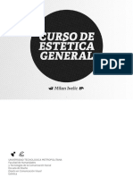 Curso de Estética General - Milan Ivelic (1)