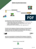 poems year 5.pdf